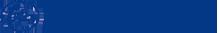 フリーコール0800-888-3530